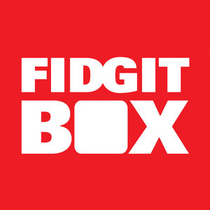 Profile picture for Fidgit Box