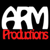 ARM Productions