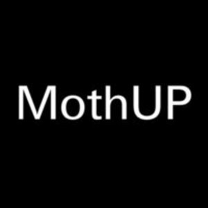 Profile picture for MothUP Toronto
