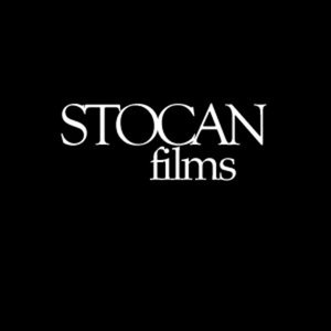 Profile picture for Stocan Films