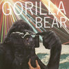 gorillavsbear.net