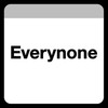 Everynone