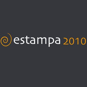 Profile picture for Estampa Arte