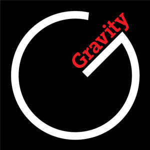 Profile picture for Gravity