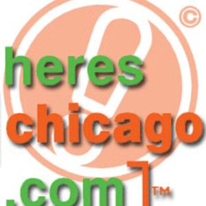 Profile picture for hereschicago