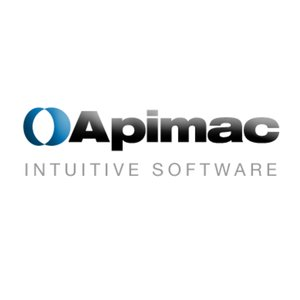 Profile picture for Apimac Software