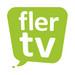 Fler TV
