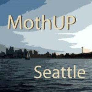 Profile picture for MothUP Seattle