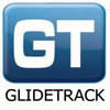 Glidetrack