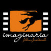 Imaginaria Film Festival