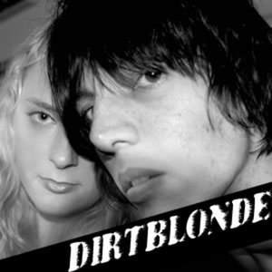 Profile picture for Dirtblonde
