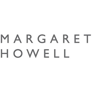 Profile picture for Margaret Howell