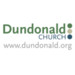 Dundonald Church