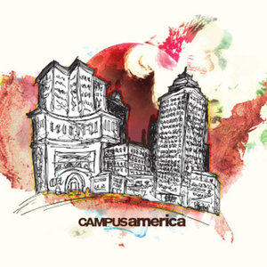 Profile picture for Campus America