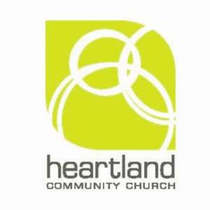 Profile picture for Heartland Community Church