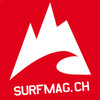 surfmag