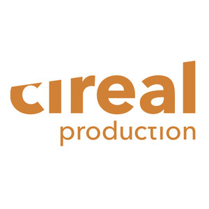 Profile picture for CIREAL production