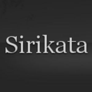 Profile picture for Sirikata