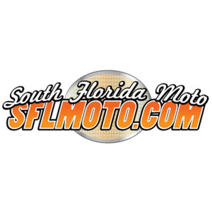 Profile picture for South Florida Moto