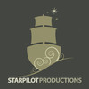 StarPilot Productions, LLC
