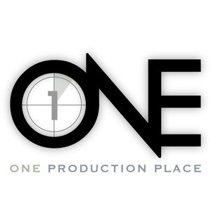 Profile picture for One Production Place