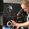 Doug Mazell - Producer/DP