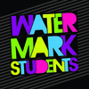 Watermark Student Ministries