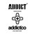 Addict Clothing TV