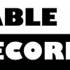Table 10 Records