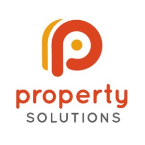 Profile picture for Property Solutions