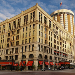 Profile picture for PfisterHotel