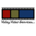 Valley Video Services