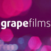 Grape Films