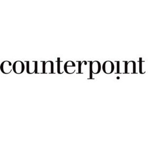 Profile picture for Counterpoint