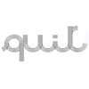 Quit-Project