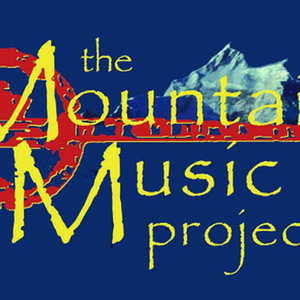 Profile picture for Mountain Music Project