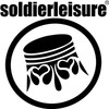 soldierleisure / ABRO