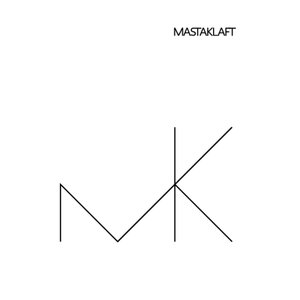 Profile picture for mastaklaft out tapes