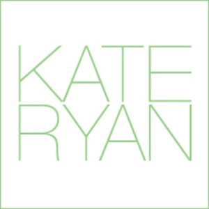 Profile picture for Kate Ryan Inc