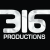 316 Productions