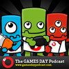 gamesdaypodcast