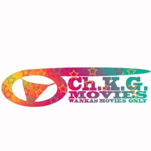 Profile picture for Ch.K.G. Movies