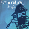 Sehroiber