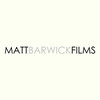 Matt Barwick Films