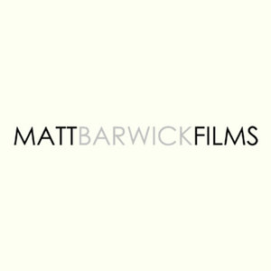Profile picture for Matt Barwick Films