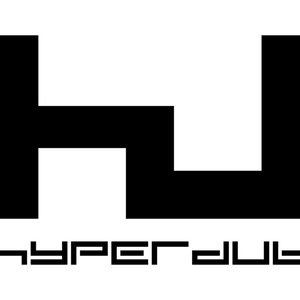Profile picture for Hyperdub