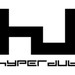 Hyperdub