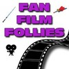 Fan Film Follies