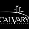 Calvary Baptist Church Normal IL