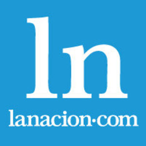 Profile picture for lanacion.com